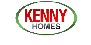 Kenny Homes