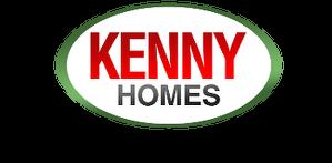 Kenny Homes